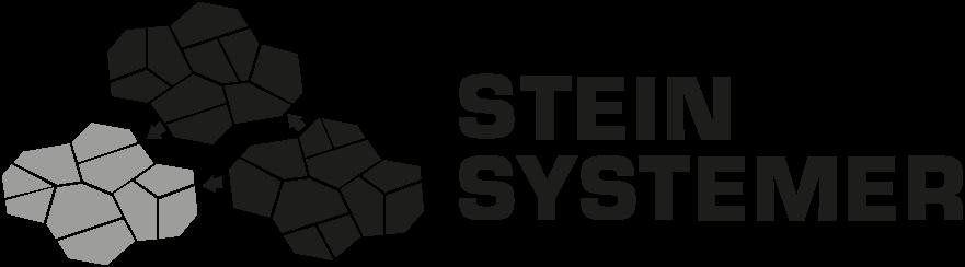 Stein Systemer AS
