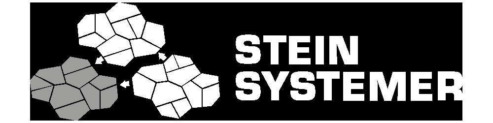 Stein Systemer * logo